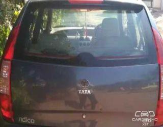 2007 Tata Indica V2 GLG
