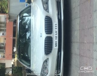 Used Diesel Cars In Pune 699 Second Hand Cars For Sale With Offers