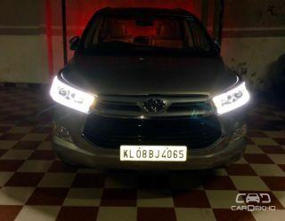 33 Used Cars In Thrissur Gaadi Com