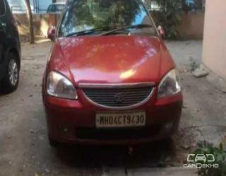 2007 Tata Indica V2 GLX BSIII