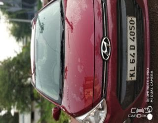 Used Cars In Thrissur 44 Second Hand Cars For Sale With Offers