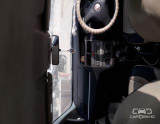 2013 Fiat Linea Classic Plus 1.3 Multijet