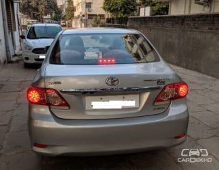 Used Cars In Vadodara 233 Second Hand Cars For Sale With Offers