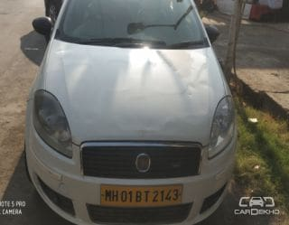 Used Fiat Linea In Mumbai All 13 Second Hand Cars For Sale With