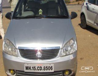 2009 Tata Indigo CS GLE BS-III