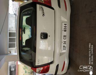 2015 Hyundai i10 Magna 1.1L