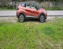2019 Renault Captur Platine Dual Tone Diesel