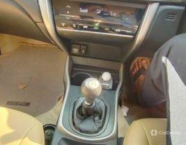 2016 Honda City i VTEC SV