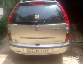 2006 Tata Indigo LX Dicor