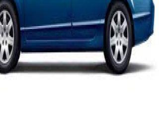 2006 Honda Civic 2006-2010 Hybrid