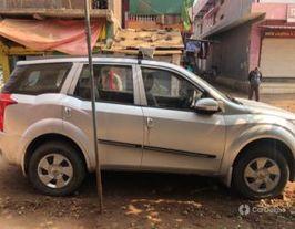 2016 మహీంద్రా ఎక్స్యూవి500 డబ్ల్యూ 4