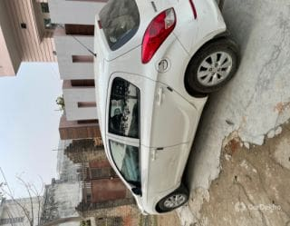 2012 Hyundai i20 1.2 Sportz