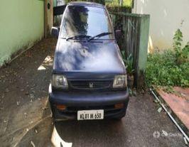 1997 மாருதி 800 AC