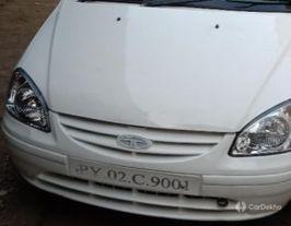 2005 टाटा इंडिका DLE