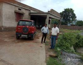 2017 Mahindra NuvoSport N8