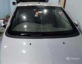 2010 Tata Manza Aura Plus Quadrajet BS IV