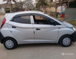 2017 Hyundai EON D Lite Plus