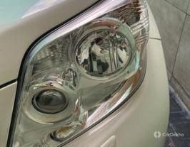 2013 टोयोटा Land Cruiser प्राडो वीएक्स L