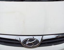 2012 Hyundai i20 new Sportz AT 1.4