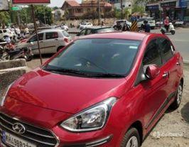 2018 ಹುಂಡೈ ಉಚ್ಚಾರಣೆ 1.2 VTVT ಎಸ್