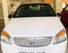 2008 టాటా ఇండిగో ఎల్ఎస్ (TDI) BS III