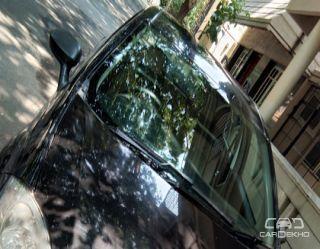 2010 Fiat Linea Dynamic (Diesel)