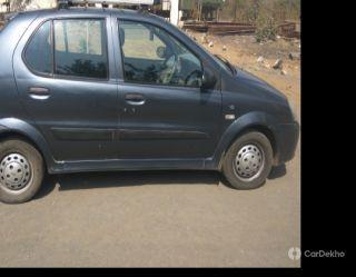 2008 Tata Indica V2 1.2 GLG BSIII