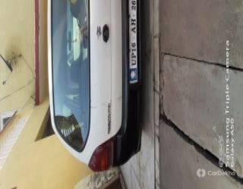 2012 Maruti Alto 800 CNG LXI