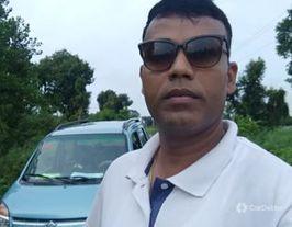 2007 മാരുതി വാഗൺ ആർ എൽഎക്സ്ഐ Minor