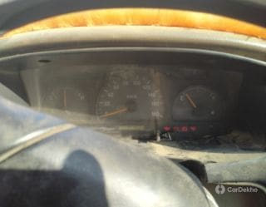 2008 Chevrolet Tavera 3 LT