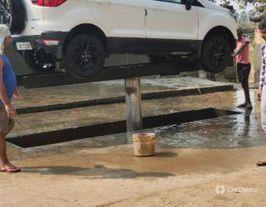 2017 போர்டு இக்கோஸ்போர்ட் 1.5 TDCi டைட்டானியம் BSIV