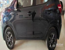 2021 Hyundai Grand i10 Nios AMT Sportz