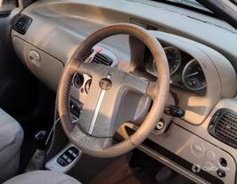 2007 Tata Indigo LX