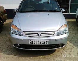 2012 ಟಾಟಾ ಇಂಡಿಗೊ CR4