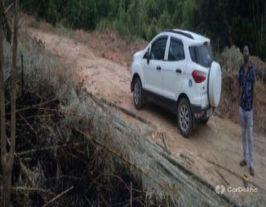 2016 ಫೋರ್ಡ್ ಎಕೋಸೋಫ್ರೊಟ್ 1.5 DV5 MT ಟ್ರೆಂಡ್