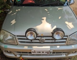 2005 మారుతి జెన్ విఎక్స్ఐ - BS III