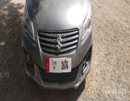 2016 मारुति सियाज RS ZDi Plus SHVS