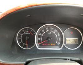 2011 Maruti Alto K10 2010-2014 VXI