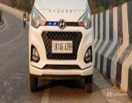 2019 Hyundai i20 Sportz Plus BSIV
