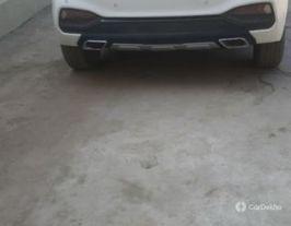 2018 Hyundai i20 1.2 Asta Dual Tone