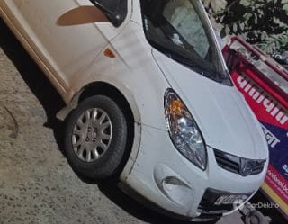 2010 హ్యుందాయ్ ఐ20 ఎరా పెట్రోల్