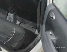 2004 Honda City 1.5 GXI