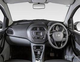 2018 Tata Tigor XZ Diesel