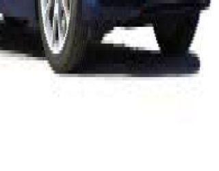 2017 BMW 3 Series 2011-2015 320d Luxury Line