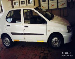 2011 Tata Indica V2 eLS