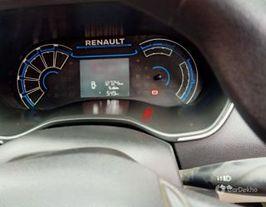 2019 Renault Triber RXL BSIV