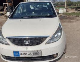 2011 Tata Indica Vista Aqua 1.4 TDI