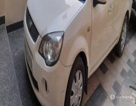 2012 போர்டு பிஸ்தா கிளாஸிக் 1.4 Duratorq CLXI