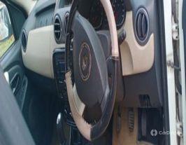 2014 Renault Duster 110PS Diesel RxL