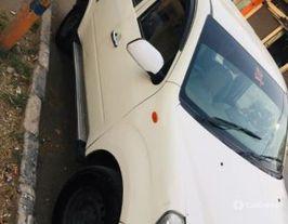 2011 మహీంద్రా సెలో E6 BS IV